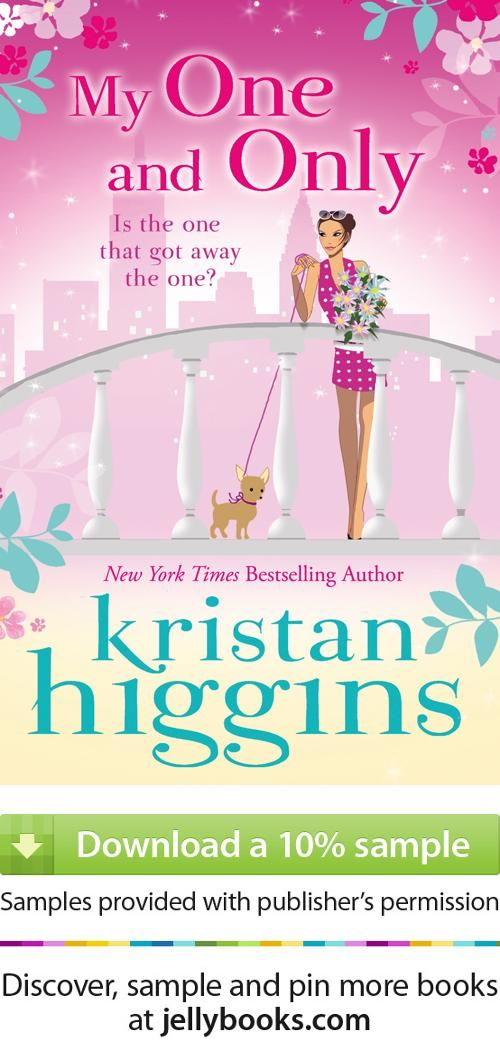 Higgins kristan catch the epub download day of