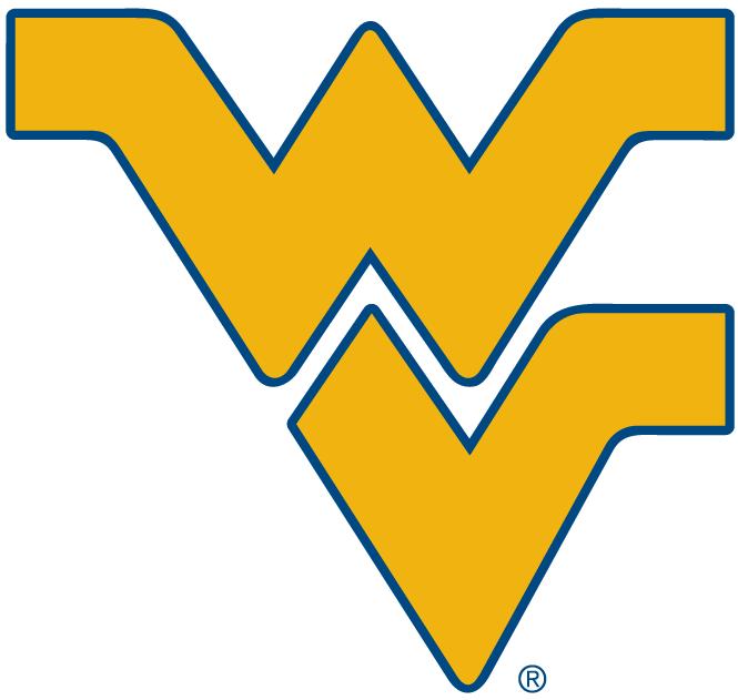 west virginia mountaineers fast and furious pinterest rh pinterest com wvu logo wallpaper wvu logo history