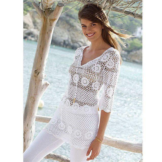 beach+dress+white3.jpg 640×640 piksel