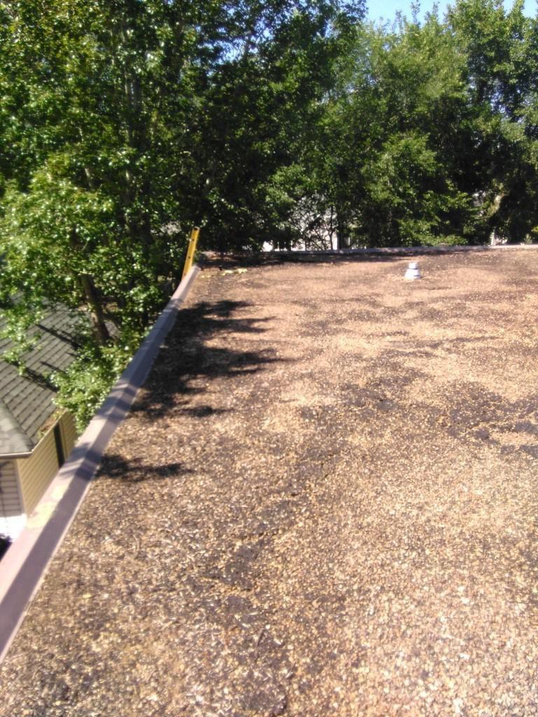 Edmonton Roof Repair on Roof repair, Roof, Edmonton
