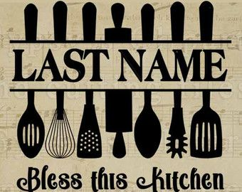 Image Result For Kitchen Utensils Svg Kitchen Utensils