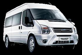 Ford Car Price List 2019 Latest Update March 2019 Promotion Fordeverest Fordexplorer Fordrangerraptor Fordrang Ford Transit Ford Company Ford Explorer