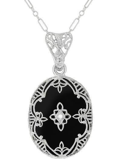 jewelry 1920s style