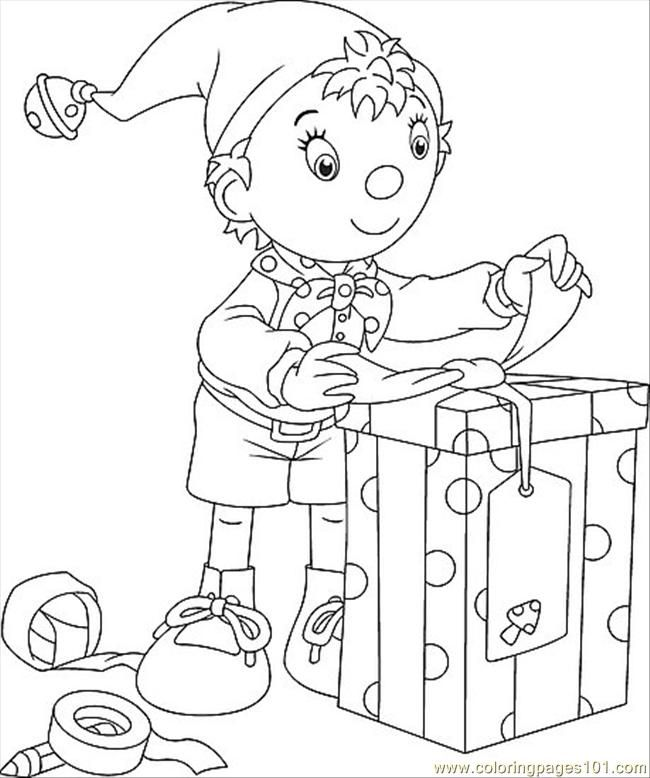 Free Online Christmas Coloring Pages Bing Images Christmas Coloring Pages Coloring Pages Christmas Gift Coloring Pages