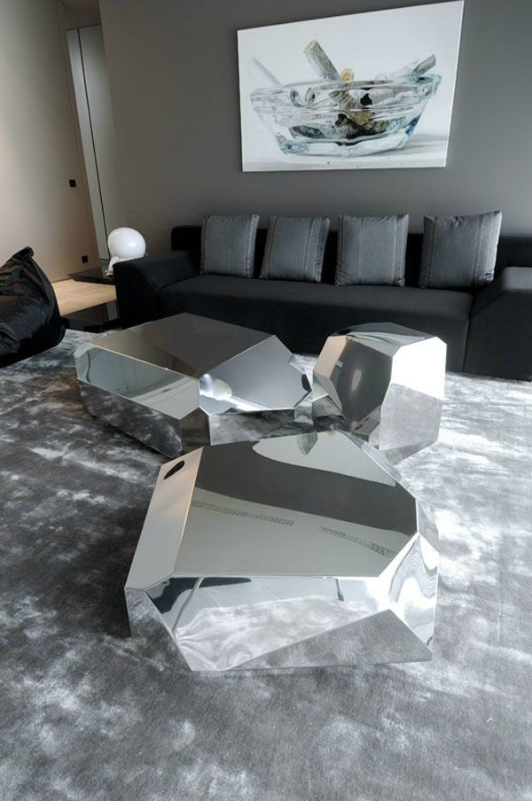 30 Living Room Ideas For Men Decoholic Furniture Design Living Room Decor Modern Wall Decor Living Room