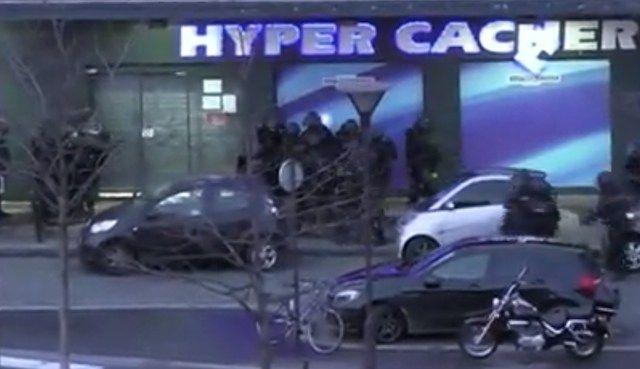 paris-terror-geiselnahme-zugriff