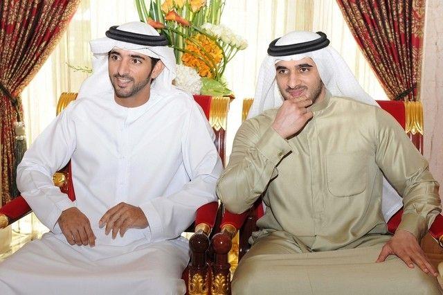 Dubai Man Cautare Femeie chre? iana cauta nunta
