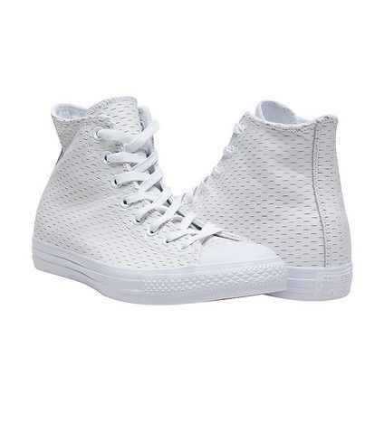 converse ctas hi sneaker