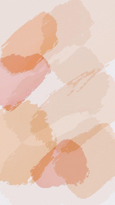 Phone wallpaper Abstract wallpaper, Painting wallpaper