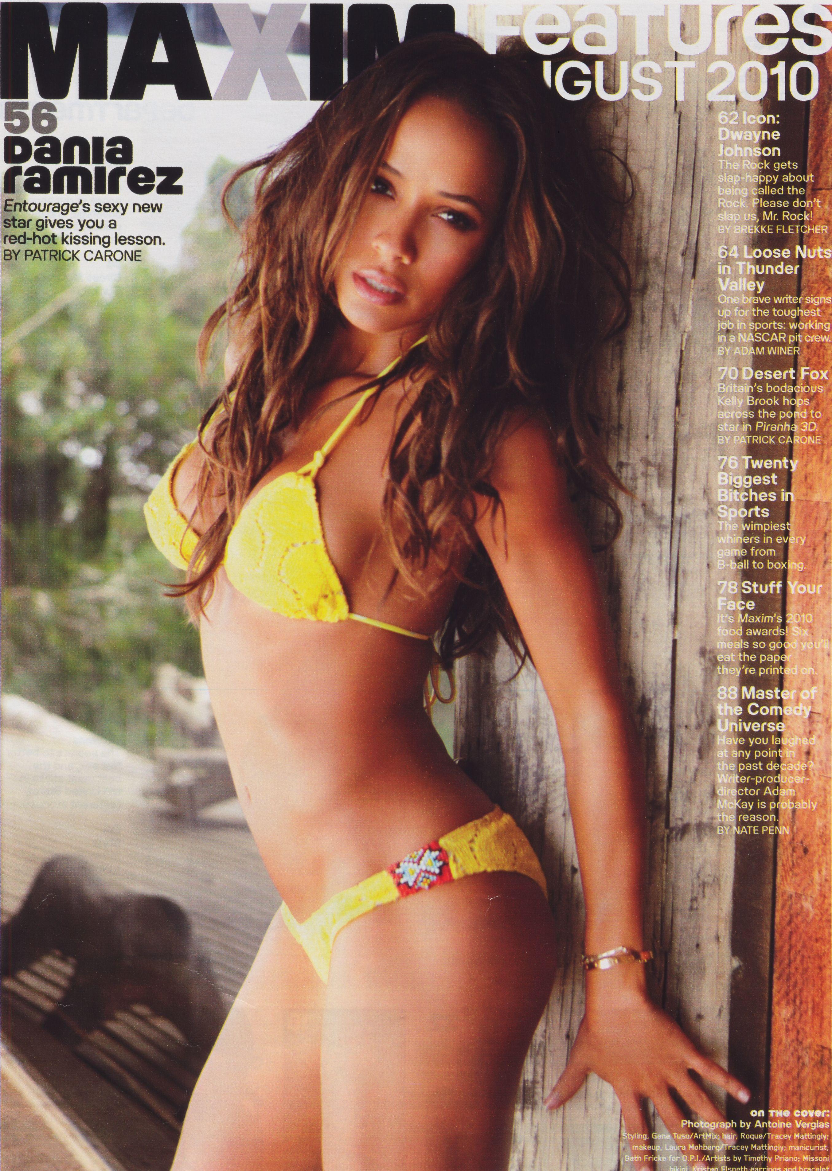 Bikini Dania Ramirez naked (41 photo), Pussy, Fappening, Selfie, braless 2006