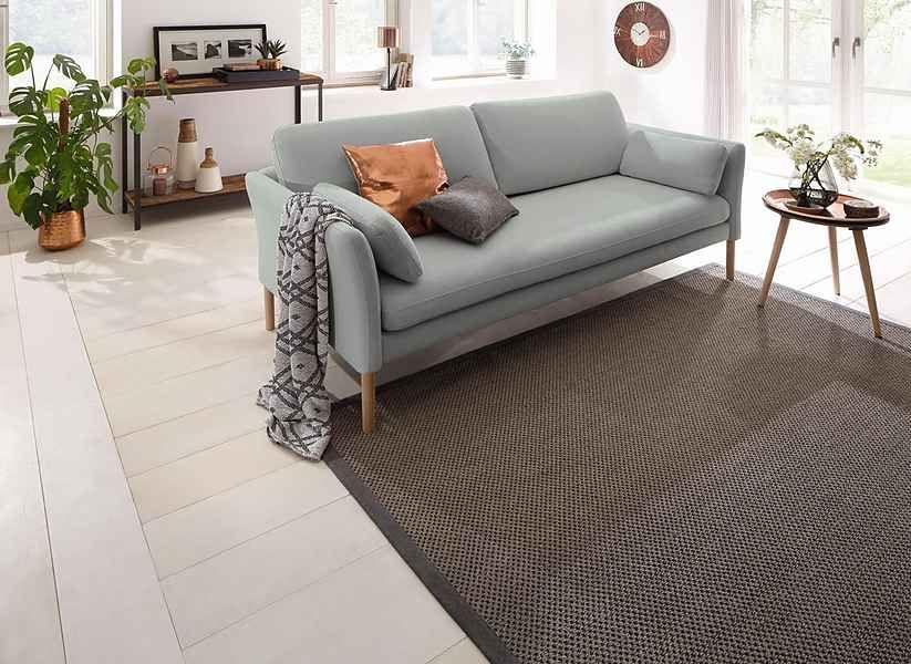 Andas 3 Sitzer Helsingborg In Skandinavischem Design In 2 Bezugsqualitaten Online Kaufen Otto Skandinavisches Design Helsingborg 3 Sitzer Sofa