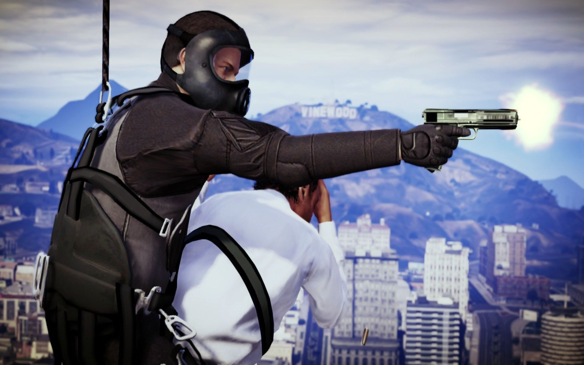gta 5 GTA 5 Wallpaper HD1 600x375 GTA 5 Wallpaper HD