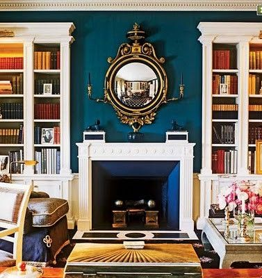 Bedroom Paint Color Ideas Sherwin Williams