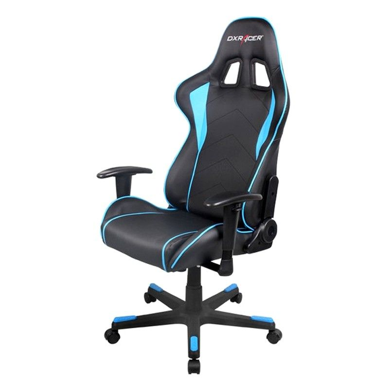Pc Gaming Chairs For Adults Pc Gaming Chair Gaming Chair Game