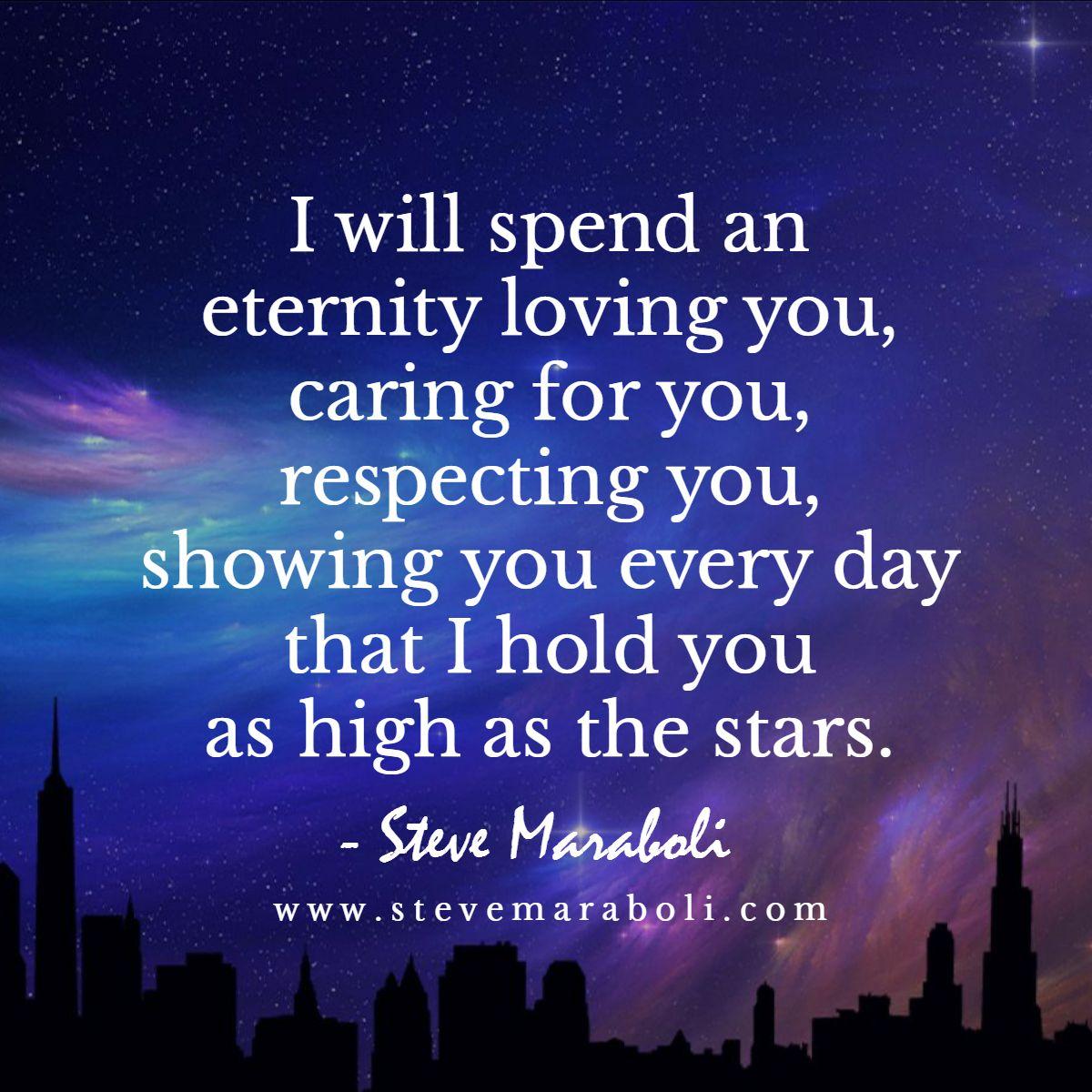 Soul Love Quotes Soul Mate  Steve Maraboli  Love & Relationships  Pinterest