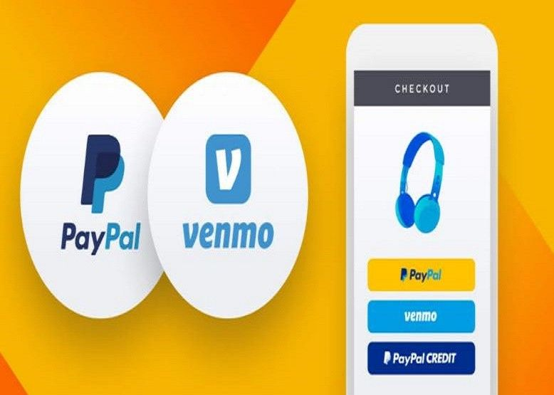 BREAKING NEWS PayPal, Venmo To Allow Users To Purchase