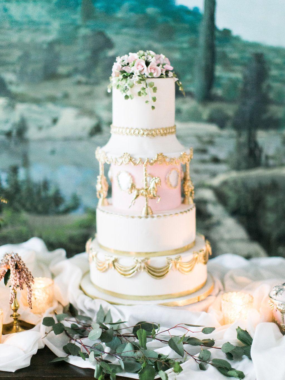 Generous Costco Wedding Cakes Big Wedding Cake Pops Rectangular Fake Wedding Cakes Vintage Wedding Cakes Young 2 Tier Wedding Cakes PinkY Wedding Cake Toppers Cinderella Wedding Cake | Cake Photography, Cinderella Wedding And ..
