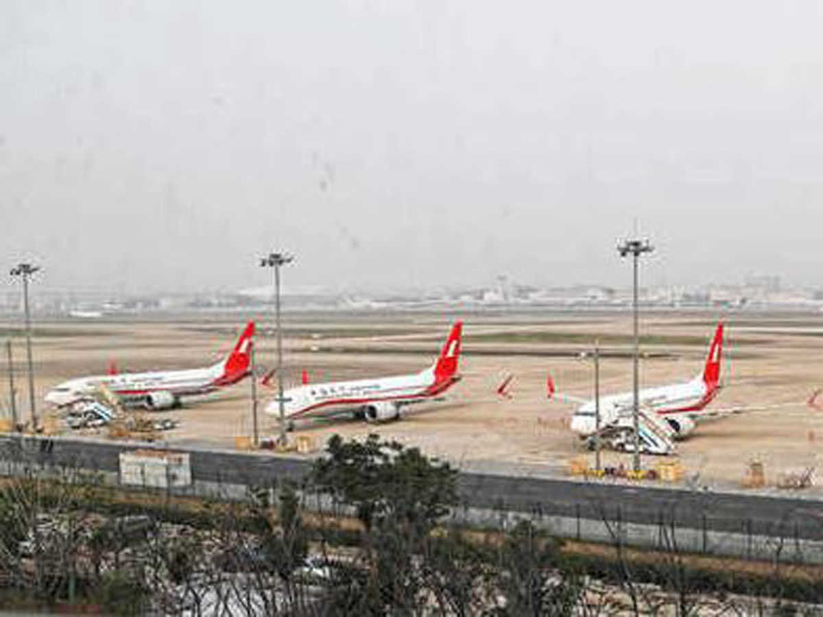 Australia Singapore ban Boeing 737 MAX jets more airlines
