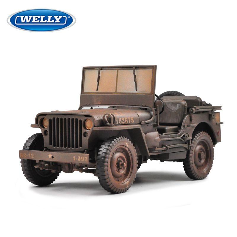 interrogator 39 s car police jeep car going live jeep. Black Bedroom Furniture Sets. Home Design Ideas
