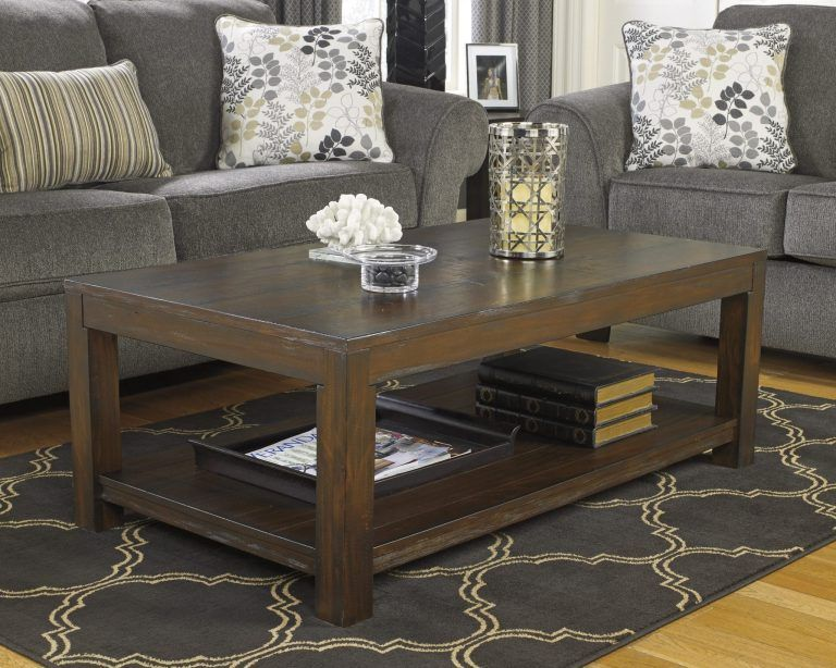 Swell New Coffee Tables And Their Benefits Full Size Of End Tables Camellatalisay Diy Chair Ideas Camellatalisaycom