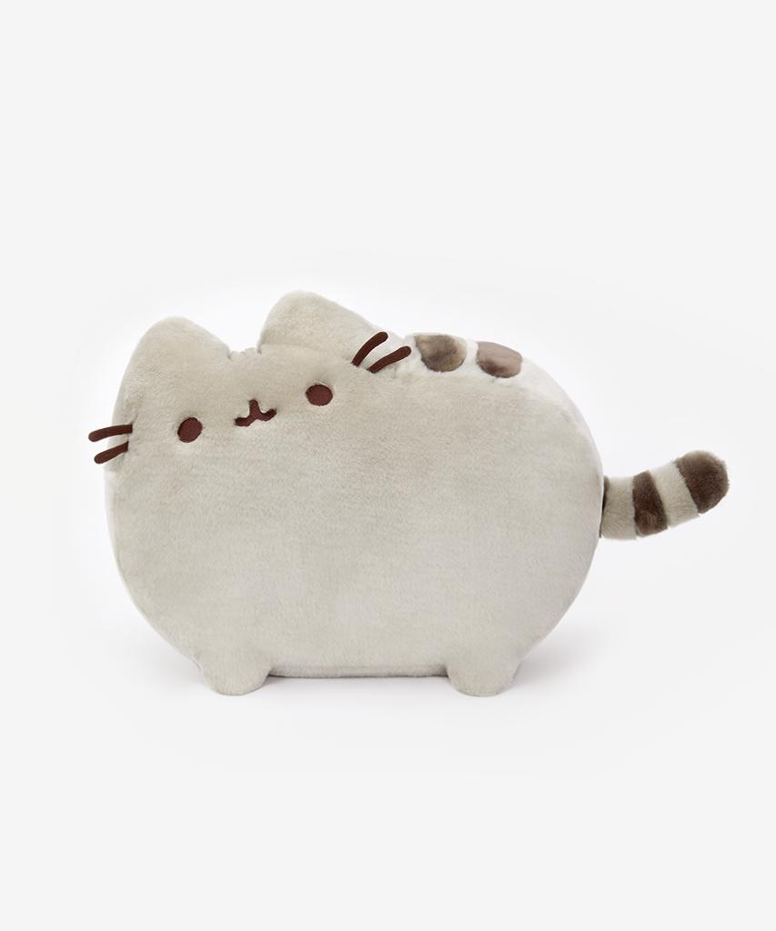 Pusheen The Cat Pusheen Plush Plush Toy Plush
