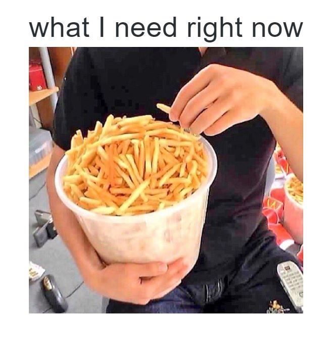 Pin By Cynthia Langley On Food Food Funny Pictures Current Mood