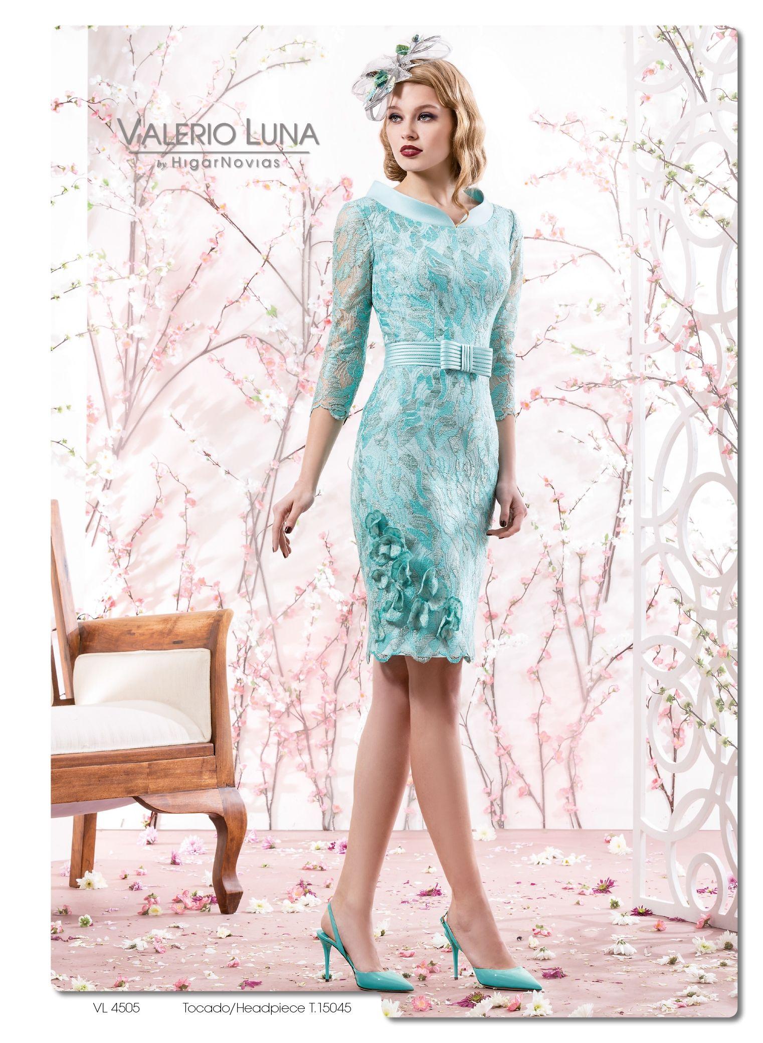Dorable Luna Vestidos De Novia Embellishment - All Wedding Dresses ...