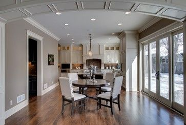 2014 Parade of Homes Dream Home