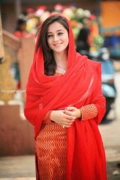 Priya gor   Bollywood girls of heaven   Beautiful girl image