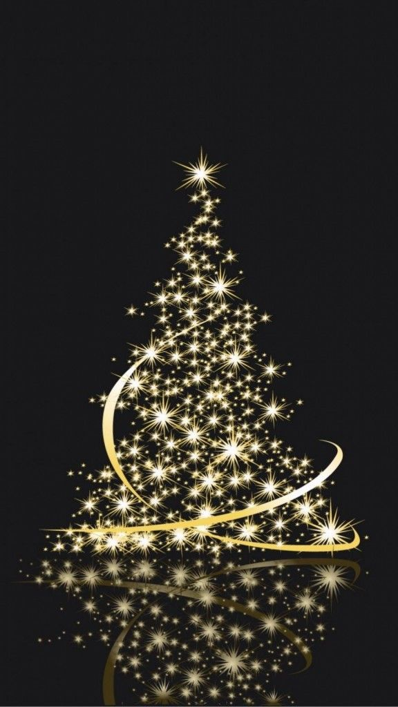 Boden-Bildschirm-Christmas-iPhone-34 – Emma Pr #fondecraniphone