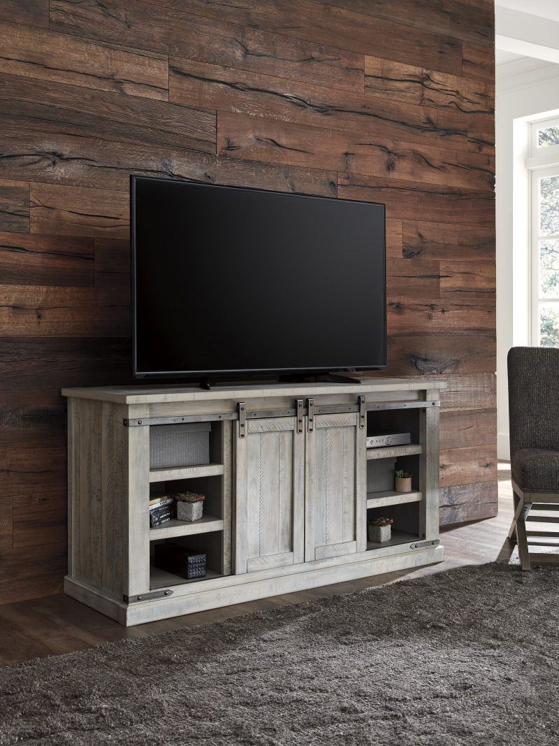 Rivoli Les Meubles Zip International In 2020 Large Tv Stands Large Tv Tv Stand