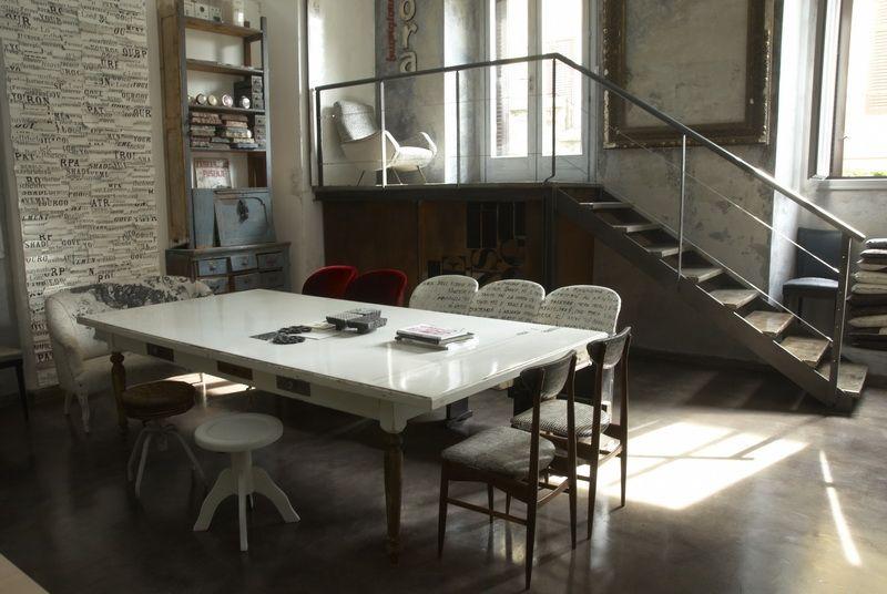 mobili artistici - Cerca con Google