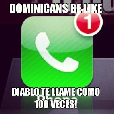 Dominicans Be Like Dominicans Be Like Funny Spanish Jokes Dominican Memes