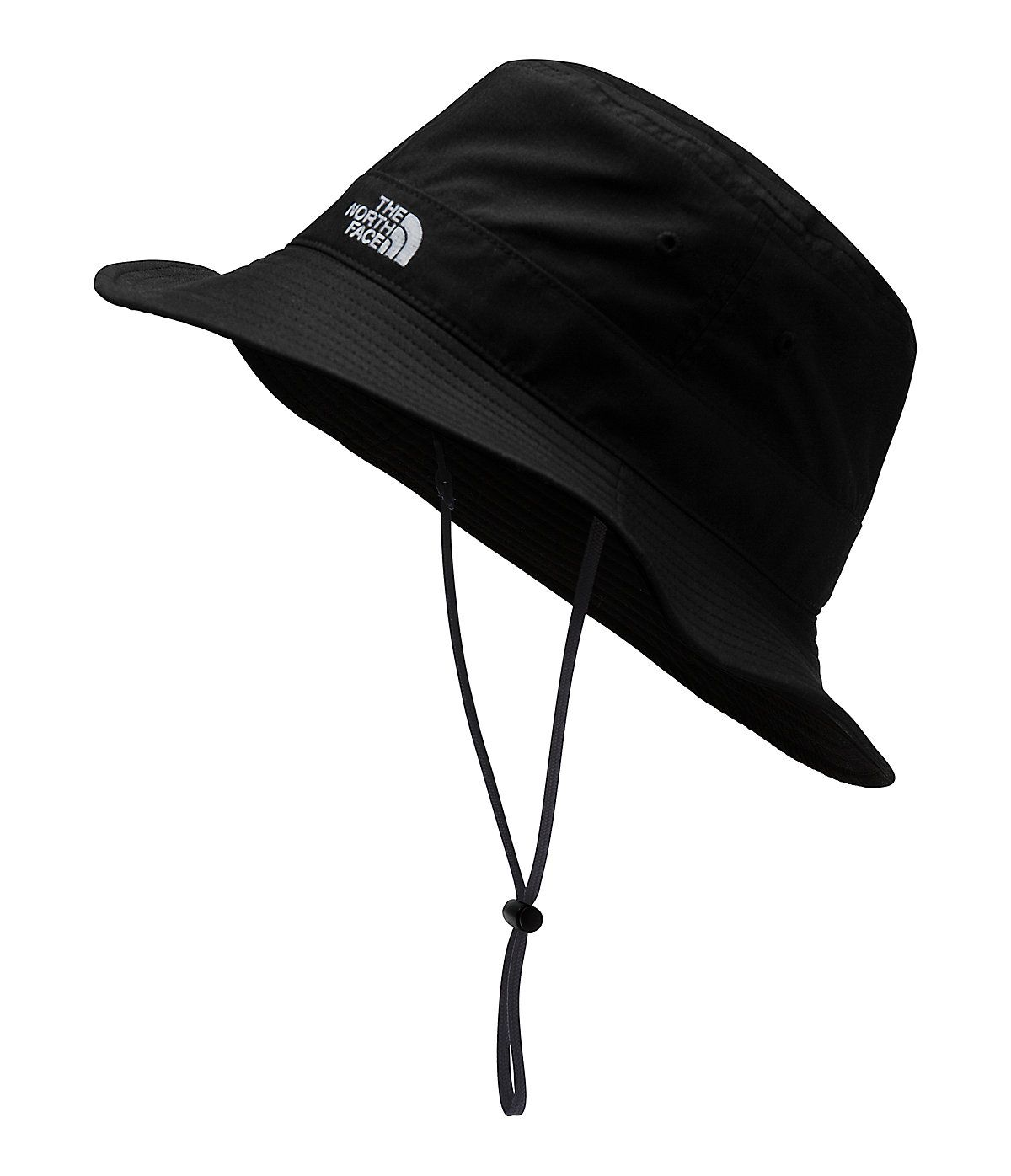The North Face Boys Kids Class V Brimmer Hat In 2019