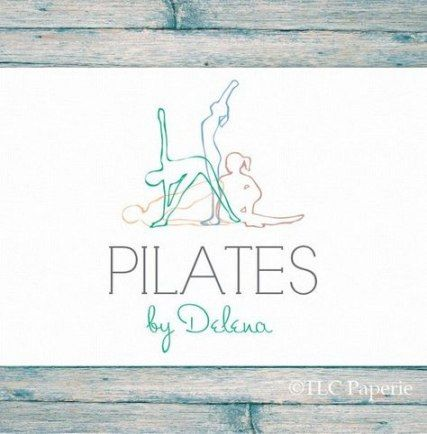 Fitness Logo Kids 33+ Trendy Ideas #fitness