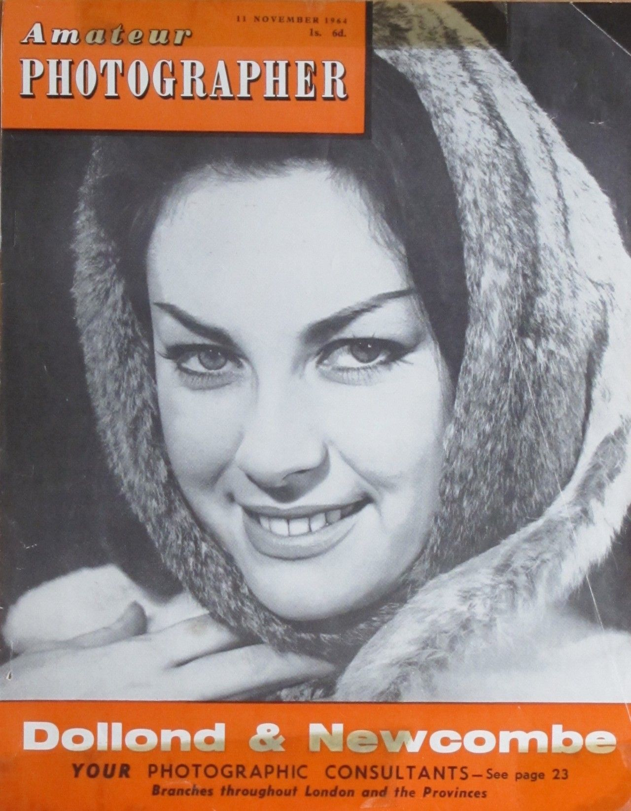 Pin on June Palmer