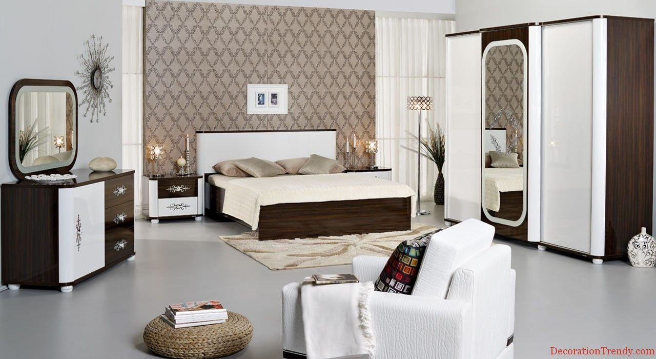 Bedroom Furniture 2013 latest bedroom furniture designs 2013 - bedroom | awesome home