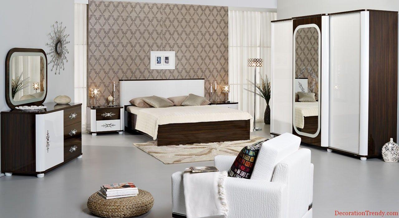 Bedroom Furniture 2013 latest bedroom furniture designs 2013 - bedroom | awesome home