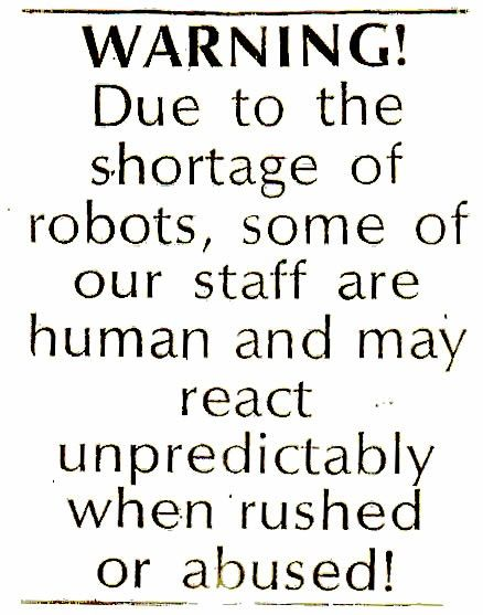 Funny Work Quotes With Images Work Quotes Funny Work Quotes