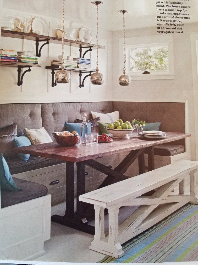 Pin By Karen Hrdlicka On Home Is Where The Heart Is Dining Room