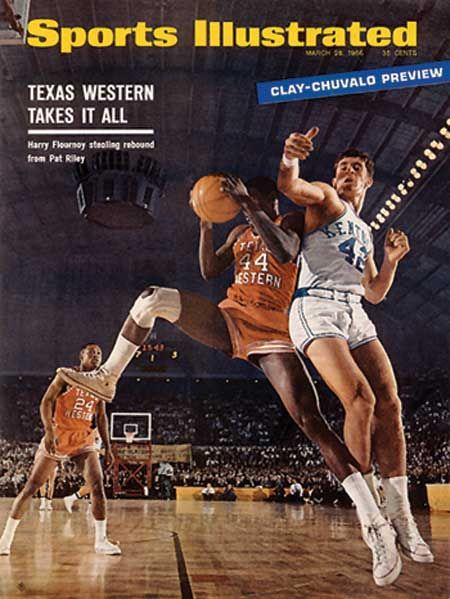 d04e7ec13 texas western university basketball 1966