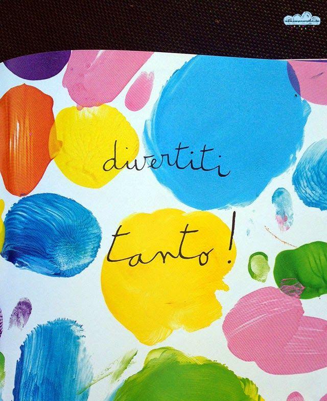 herve-tullet-libro-colori-quandofuoripiove.jpg (640×784)