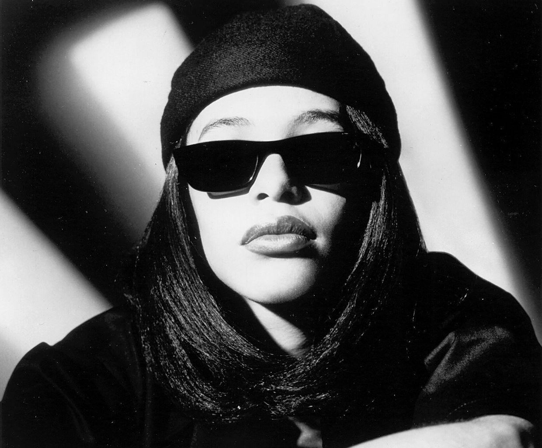 Aaliyah's Fashion: Photos of the Late Star's Iconic Style Looks #aaliyahfashion Aaliyah's Fashion: Photos of the Late Star's Iconic Style Looks | Billboard #aaliyahfashion Aaliyah's Fashion: Photos of the Late Star's Iconic Style Looks #aaliyahfashion Aaliyah's Fashion: Photos of the Late Star's Iconic Style Looks | Billboard #aaliyahfashion Aaliyah's Fashion: Photos of the Late Star's Iconic Style Looks #aaliyahfashion Aaliyah's Fashion: Photos of the Late Star's Iconic Style Looks | Billboard #aaliyahfashion