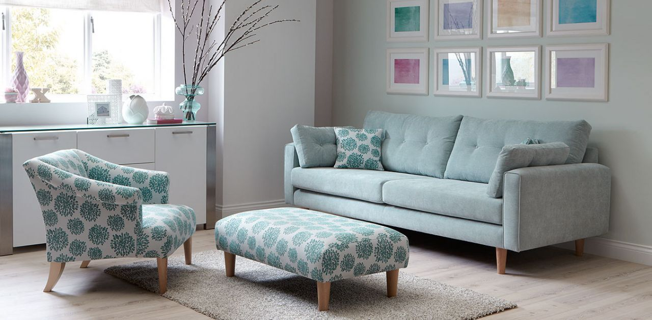teal sofa set http://www.dfs.co.uk/sofas/fabric-sofas/poet/4