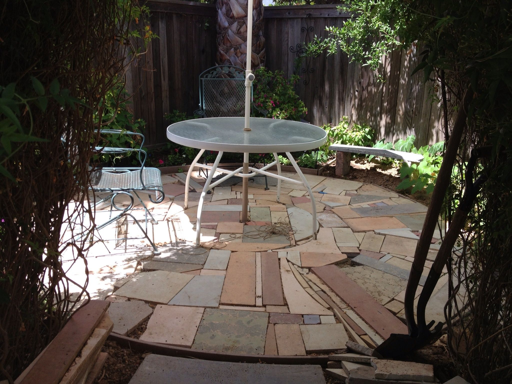 Permeable Patio Ideas Landscape Stone Walls Patios Pool Area Landscapes  Concrete Paver Driveways Permeable Paver Almost