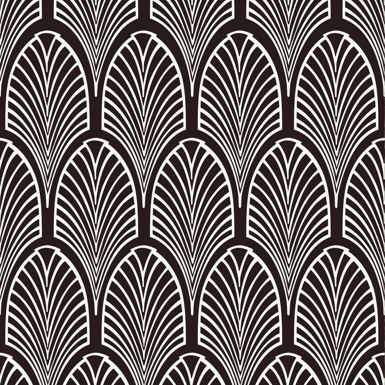 Art Deco Wallpaper Chameleon Collection Hd Wallpapers