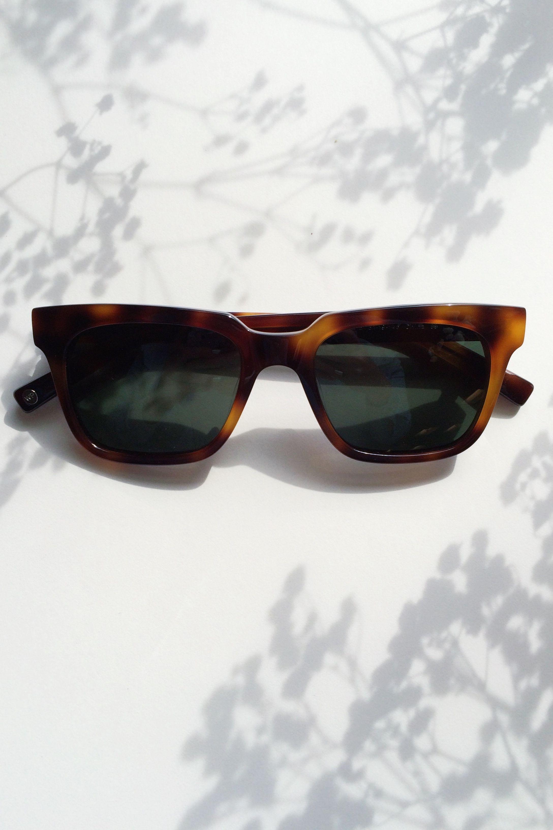 69bbd0d9b4a Jackson sunglasses in Woodgrain Tortoise  http   warby.me L5GwU ...