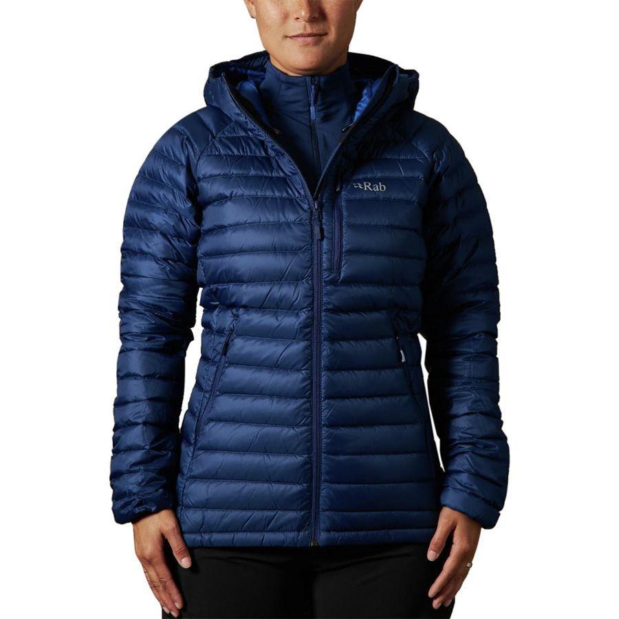 Microlight Alpine Down Jacket Women S Jackets For Women Jackets Down Jacket