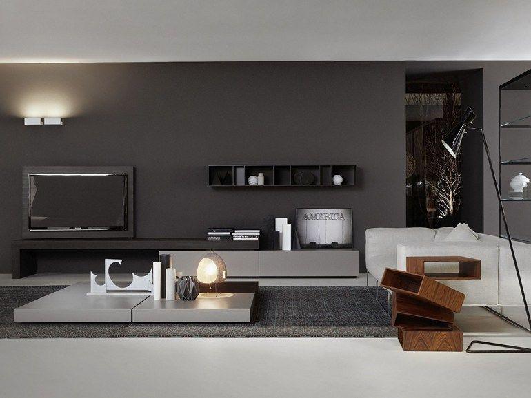 Pin En Tv Furniture