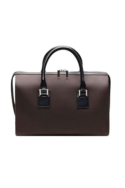 something i like @Victoria Beckham.com  east west victoria tote   aw13 accessories